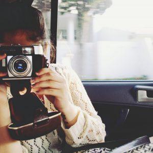Digital Photography: QQI Level 5