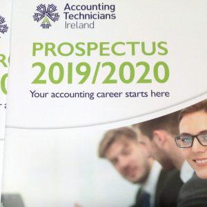 Accounting Technicians @ NightSchool.ie