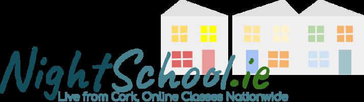 NightSchool.ie