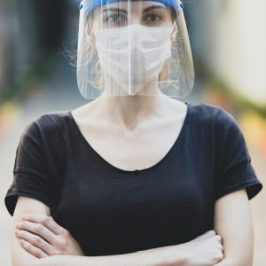 Safety and Health at Work: QQI Level 5
