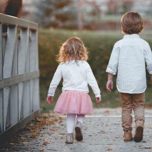 Child Development: QQI Level 5