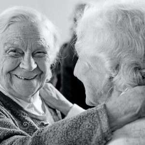 Care Home Qualifications