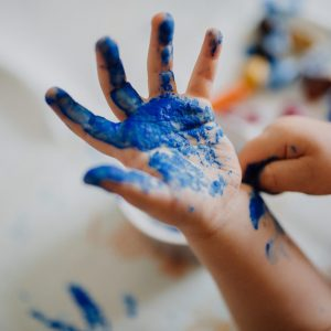 Creative Studies for Special Needs: QQI Level 6