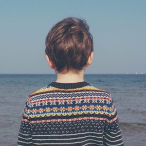 Childhood Social, Legal & Health